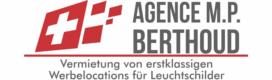 Unsere Spezialität: Ihre Marke auf den besten Dachstandorten in der Schweiz vorzustellen